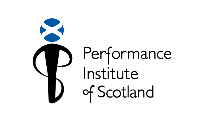 Performance Institute of Scotland